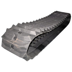 Case Rubber Track (450X86X55) pictures & photos