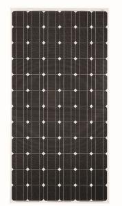 300W Monocrystal Solar Panel pictures & photos