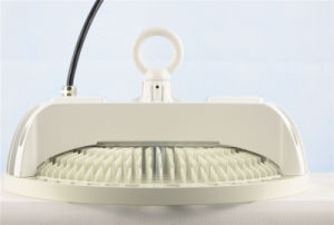 100 Degree Beam Angle 180W LED High Bay Lighting Price pictures & photos