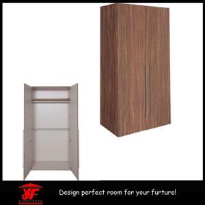 Latest Design Of Almirah In Bedroom Best Hot Latest Wooden