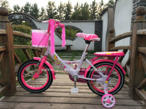 Good Sales Children Bicycle Sr-Kb106 pictures & photos