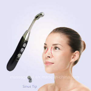 Nose Massager pictures & photos