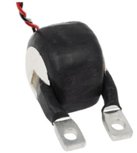 10A Current Transformer for Energy Meter (NRC04) pictures & photos