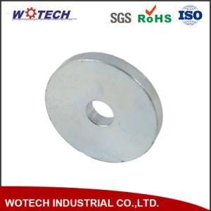 Professional OEM Custom Precision CNC Machining for Industrial