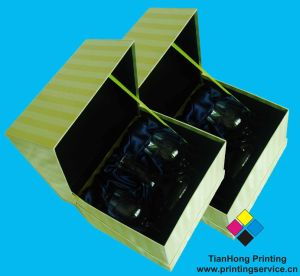 Jewelry Packing Box in Factory Price pictures & photos