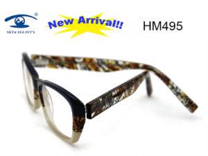 glasses frames styles  styles glasses