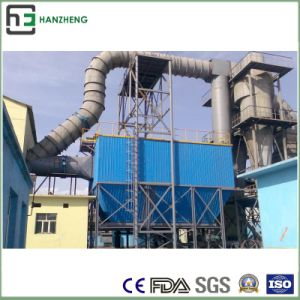 Dust Collector- Cleaning Machine- Industrial Dust Collector