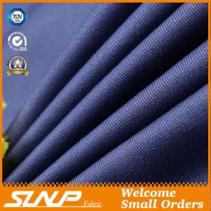 100% Cotton Like Tencel Fabric for Apparel