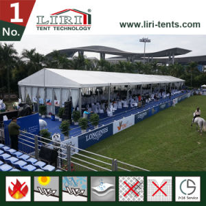 Instant Installation Outdoor Sports Marquee Tent pictures & photos