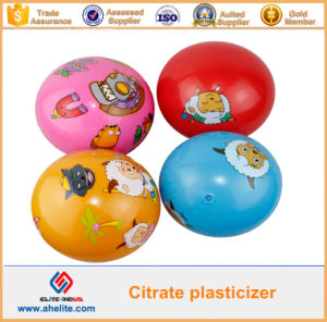 Children′s Toys Use Safety Plasticizer Acetyl Tributyl Citrate pictures & photos