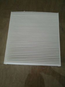 Cabin Air Filter 999m1-Vp051 for Mitsubishi, Peugeot, Nissan pictures & photos