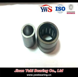 Na4900 Needle Roller Bearing
