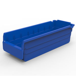 Plastic Storage Box, Storage Bin, Plastic Storage Box (SF5215) pictures & photos