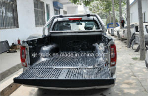 Great Wall Pickup Bed Liner for Wingle 6 pictures & photos