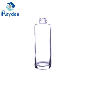Provide High-Quality Cream Glass Bottle From China pictures & photos