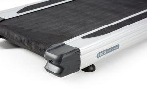Treadmill Belt Fitness Belt Walking Belt for Gym pictures & photos