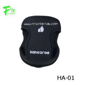 Triathlon Belt Bottle Holder (Style No.: HA-01)