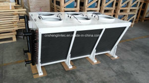 2017 Top Quality Dry Air Cooled Air Cooler pictures & photos