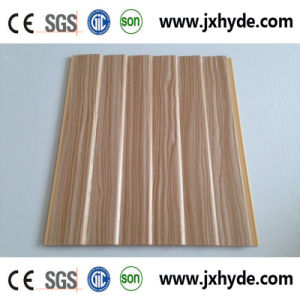 8*250mm Lamination PVC Panel Wall Decoration Panel pictures & photos