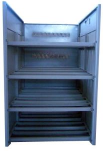 C32 UPS Battery Cabinet /Box (C-32) pictures & photos