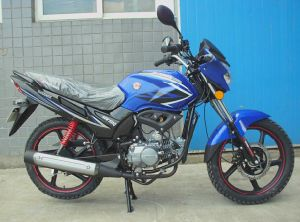 125CC Moped Model pictures & photos