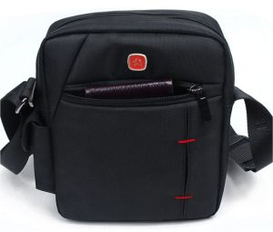 Business Style Laptop Bag High Quality (SM8875) pictures & photos