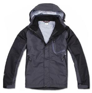 Ski Men Jacket (A010-02)