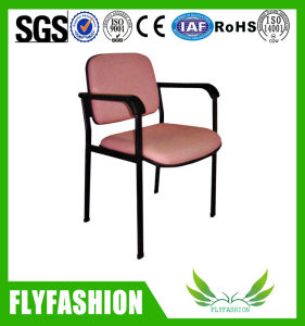 Office Fabric Chair Meeting Chair (STC-07) pictures & photos