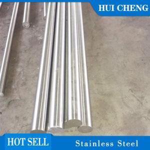 Cnhcss 430 Stainless Steel Round Bar