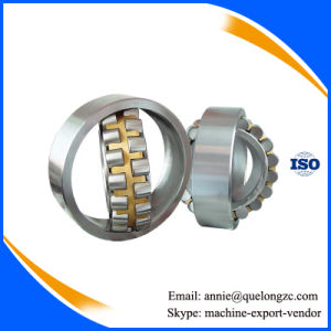 Best Material OEM Service Self Aligning Ball Bearing (2300)
