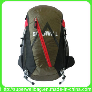 Hiking Camping Terkking Backpack Rucksack Sports Outdoor Backpacks Bags pictures & photos