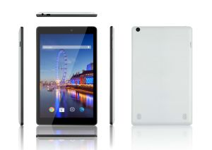 "Low Price China OEM Factory 8"" Rockchip Android Tablet PC"