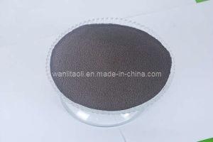 Oil Ceramic Proppant