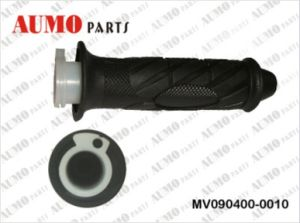 Baotian Bt49qt-9 Throttle Grip Motorcycle Parts pictures & photos