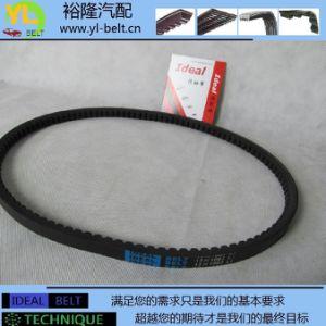 Poly V-Belt (17*1067)
