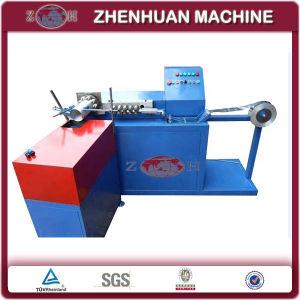 Pure Aluminum Ducting Machine pictures & photos