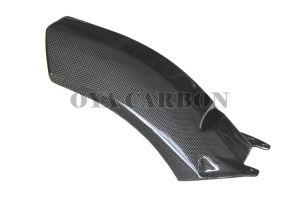 Carbon Fiber Motorcycle Rear Hugger for Aprilia Tuono 1000r pictures & photos
