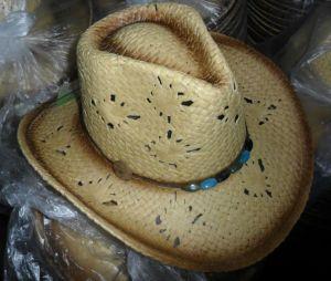 Paper Cowboy Hat pictures & photos