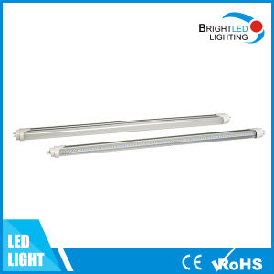 High Power SMD2835 LED Tube Lamp Supplier pictures & photos