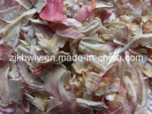 Shredded Onion
