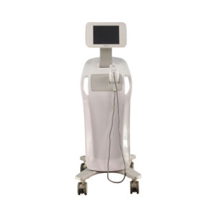Health Care Body Slimming Machine Liposonic with Factory Price pictures & photos