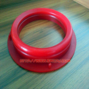 Rubber Seal Company in Beijing pictures & photos
