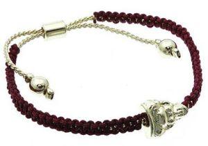 Handmade Fashion Jewelry - Buddah Bracelet B414