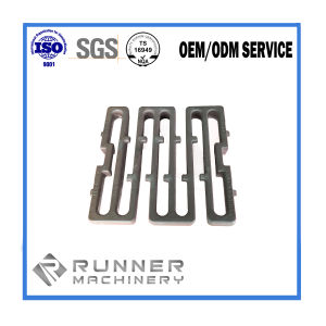 Sheet Metal Fabrication Parts Stamping, Laser Cutting, Welding Parts pictures & photos