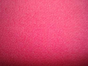 Double Fleece Plush Fabric pictures & photos