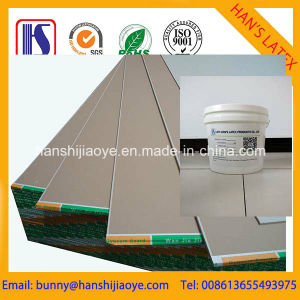 Han′s Hot Sale Gypsum Board Glue / Adhesive Made in China