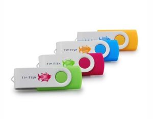 OEM USB Flash Drive USB Stick Pendrives Flash Disk USB Memory Card USB 2.0 Flash USB Thumb pictures & photos