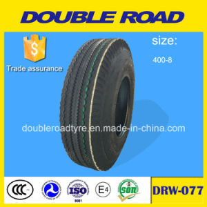 High Quality, Durable 400.8 Three Wheels Tyre Tricycle Tire pictures & photos