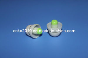 Hot Sale Music Players Earplugs pictures & photos