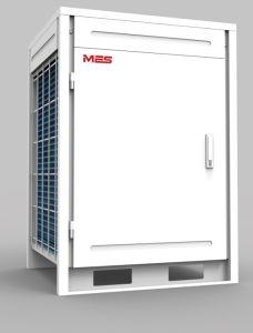 Heat Pumps Water Heater 19kw pictures & photos